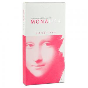 Monalisa Hard Type