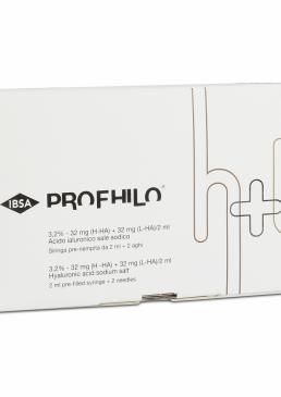 Profhilo H + L