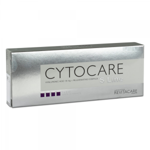 Cytocare S Line