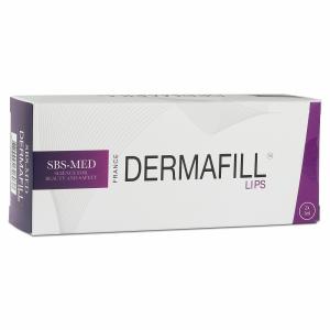 Dermafill Lips