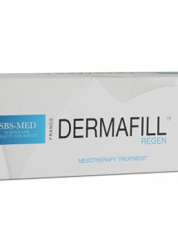 Dermafill Regen