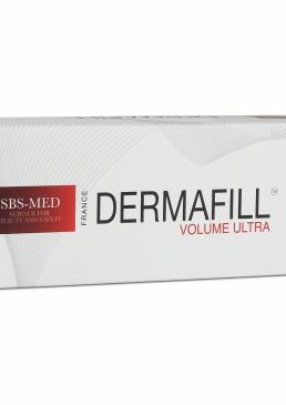 Dermafill Volume Ultra