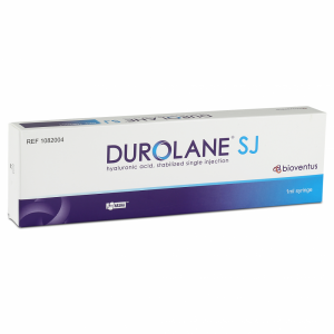 Durolane SJ Small Joints