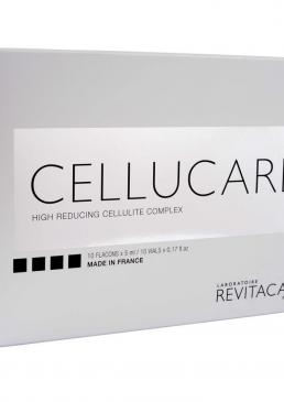 Cellucare (10x5ml)