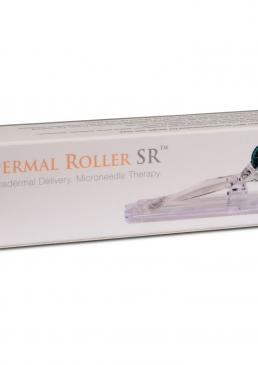 Dermal Roller SR (2.5 mm)