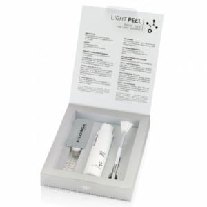 Filorga Light Peel Kit