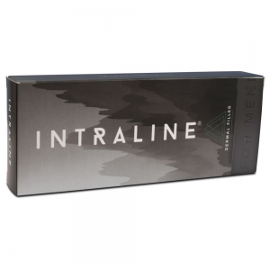 Intraline Men 1ml