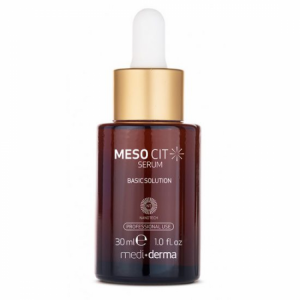 Meso CIT Basic Solution Serum