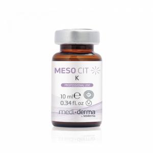 Meso CIT K Serum