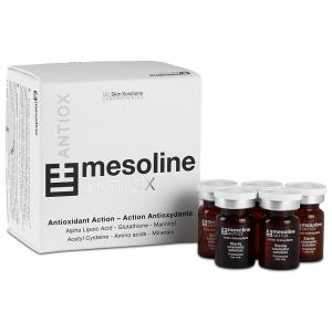 Mesoline Antiox