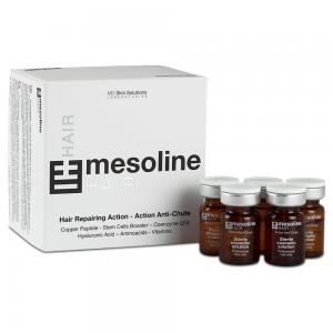 Mesoline Hair