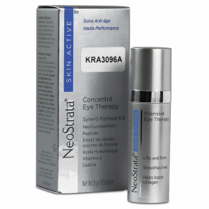 Neostrata Intensive Eye Therapy