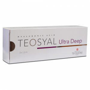 Teosyal Ultra Deep
