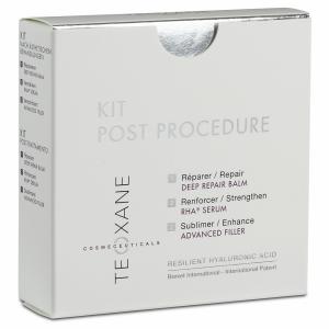 Teoxane Post Procedure Kit