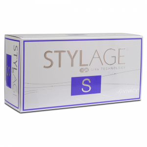 Vivacy Stylage S