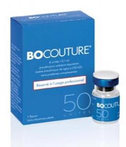 bocouture botox