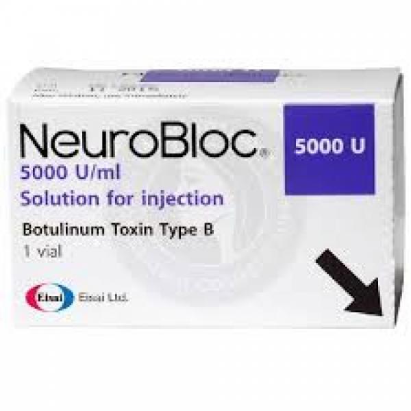 neurobloc