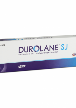 Durolane SJ Small Joints